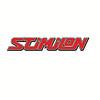 stimilon_old