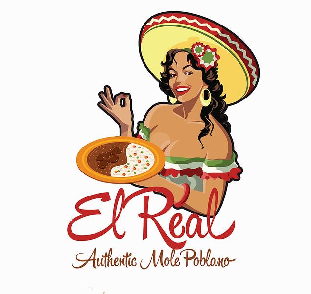 El_Real