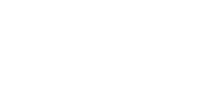 NEW Jeremy Poland