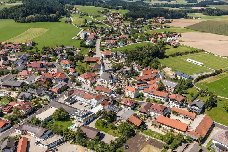 04 Gemeinde Lohnsburg - LohnsburgZentrum