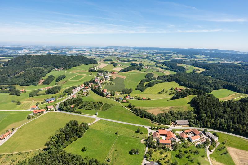 02 Gemeinde Lohnsburg - Kobernaussen