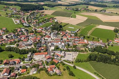 06 Gemeinde Lohnsburg - LohnsburgZentrum3