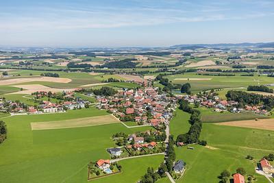 03 Gemeinde Lohnsburg - Lohnsburg
