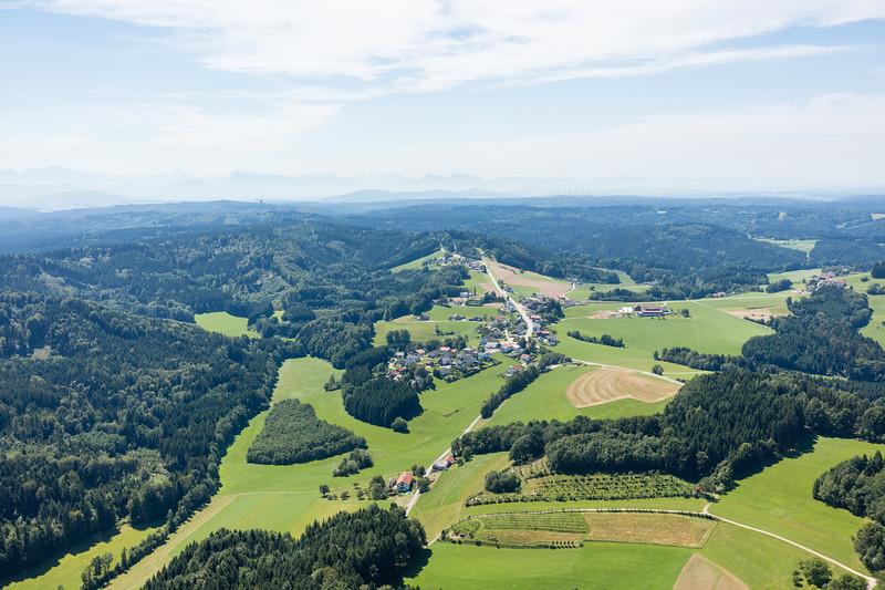 01 Gemeinde Lohnsburg - Stelzen