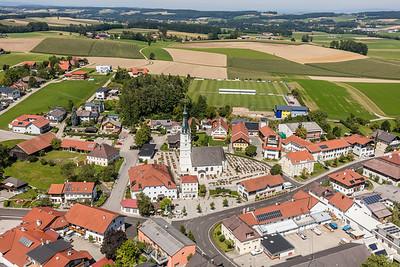 07 Gemeinde Lohnsburg - Lohnsburg Zentrum4