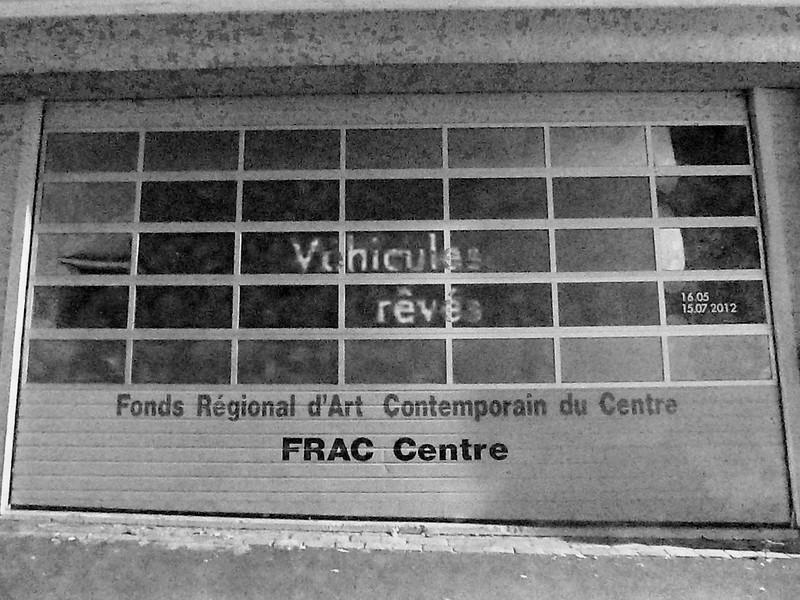 Rue de la Tour Neuve - Quartier Bourgogne-Préfecture / Nord de Loire