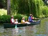 Canoe 017 C-Mouton