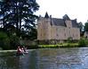 Canoe 011 C-Mouton