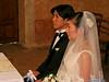 Mariage japonais La Verrerie 3100 C-Mouton