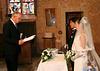 Mariage japonais La Verrerie 3096 C-Mouton