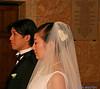 Mariage japonais La Verrerie 3097 C-Mouton