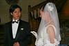 Mariage japonais La Verrerie 3082 C-Mouton