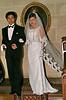 Mariage japonais La Verrerie 3078 C-Mouton