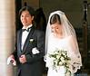 Mariage japonais La Verrerie 3087 C-Mouton