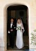 Mariage japonais La Verrerie 3086 C-Mouton