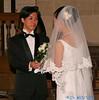 Mariage japonais La Verrerie 3084 C-Mouton
