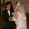 Mariage japonais La Verrerie 3083 C-Mouton