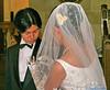 Mariage japonais La Verrerie 3079 C-Mouton
