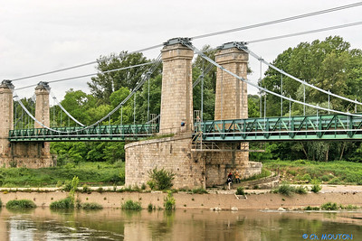 Pont 1706 C-Mouton