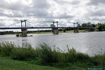 Pont 2552 C-Mouton