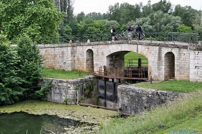 Pont 1704 C-Mouton
