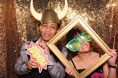 20141411 Marites + Charles Wedding 034