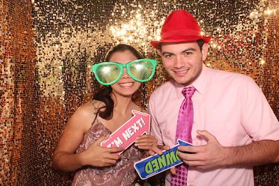 20141411 Marites + Charles Wedding 037