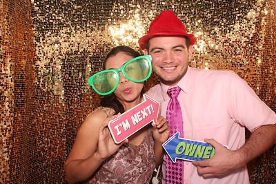 20141411 Marites + Charles Wedding 039