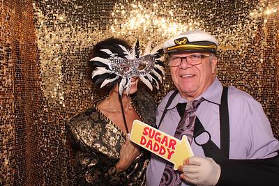 20141411 Marites + Charles Wedding 041