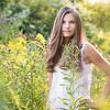 Laura Lee Wayland ajs-152-2