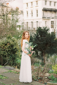 A Bride Lost in London - Adriana Morais Fotografia 08