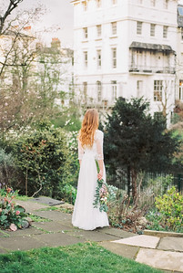 A Bride Lost in London - Adriana Morais Fotografia 09