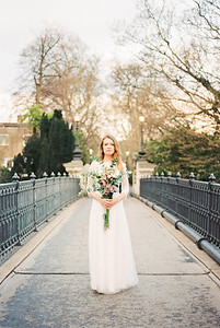 A Bride Lost in London - Adriana Morais Fotografia 32