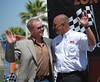 LITTLE AL AND BOBBY RAHAL