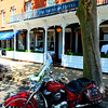 THE AMERICAN HOTEL SAG HARBOR NY