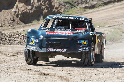 LOORS - Lucas Oil Off Road Racing