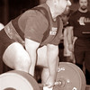 Cardella-Deadlift-2002Worlds