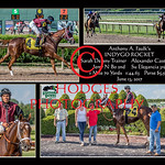 HodgesPhotography's photo