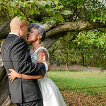 love shots : everything love. weddings, families, couples, mini-me's....
