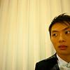 20091205-_DSC7770