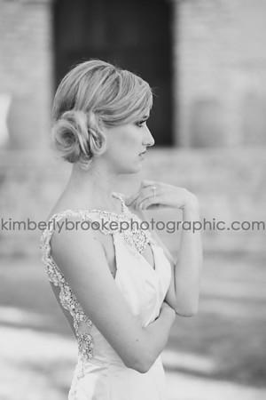 Emily C Bridal