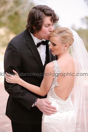 Emily & Steven Married