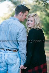 Shannon&Brett_KBP18
