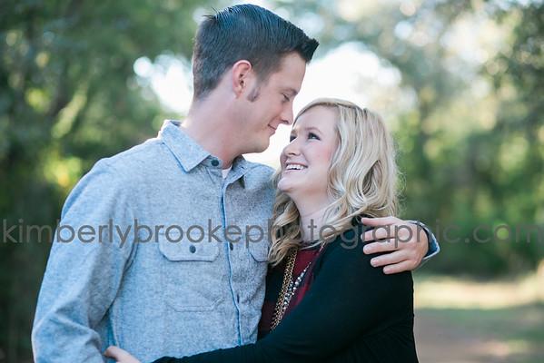 Shannon&Brett_KBP09