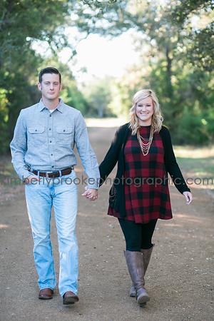 Shannon&Brett_KBP10