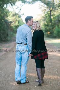 Shannon&Brett_KBP17