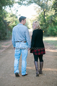Shannon&Brett_KBP14