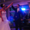 Video of Janice and Mark Schrieber Wedding Dance at Clark's Landing in Point Pleasant NJ
