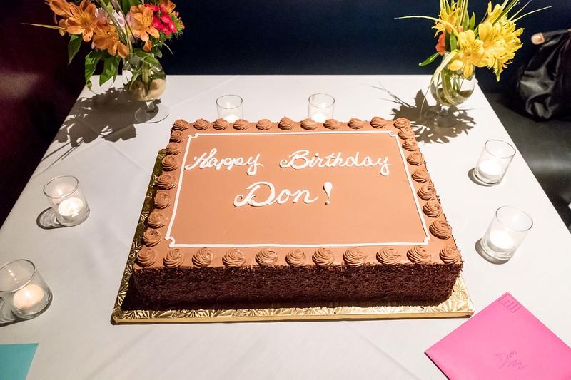 Don Leichtwicz Birthday