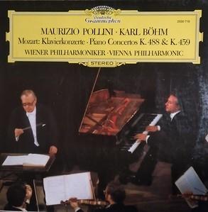 $3  Mozart - Deutsche Grammophon (Highest Quality Recording)